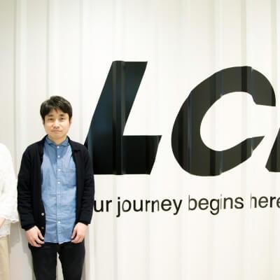 LCL-Intervew-top
