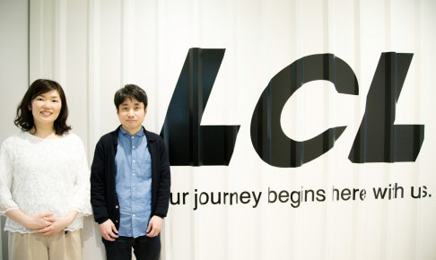 LCL-Intervew-top