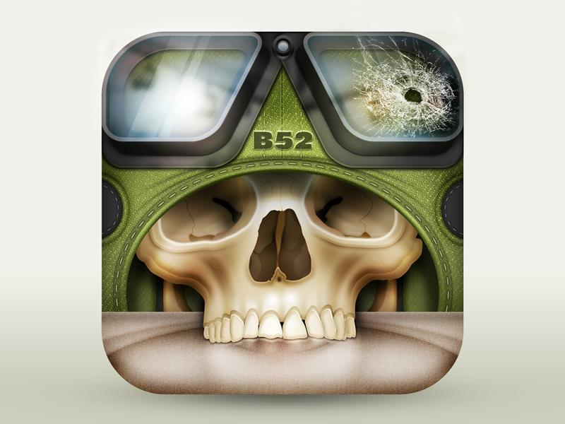 B52-large