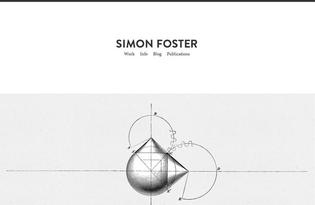 simon_foster