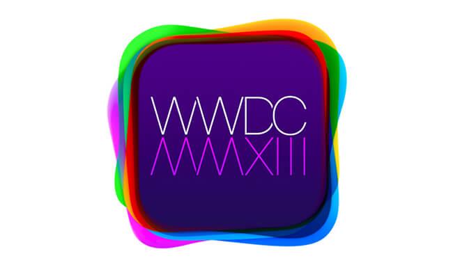 wwdc_logo