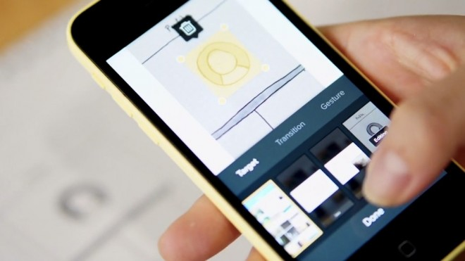 announcing_prott_for_ios_on_vimeo (2)