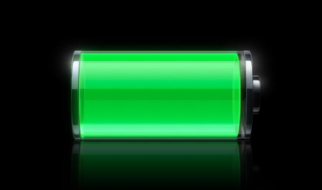 battery_full