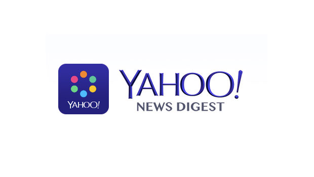 yahoo-news-digest