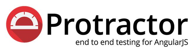 protractor-logo-2