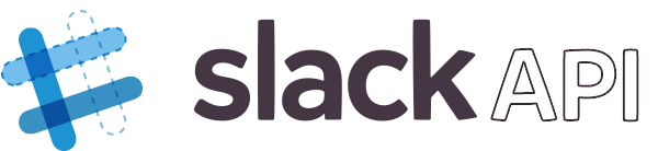 slack_api_logo