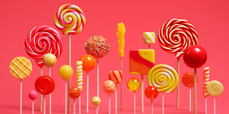 lollipop-blog