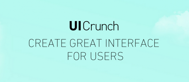 uicrunch1