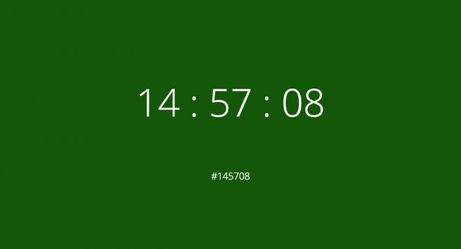 スクリーンショット 2014-12-22 14.57.01