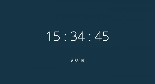 スクリーンショット 2014-12-25 15.34.39
