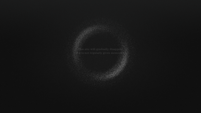 スクリーンショット 2015-01-30 2.19.01