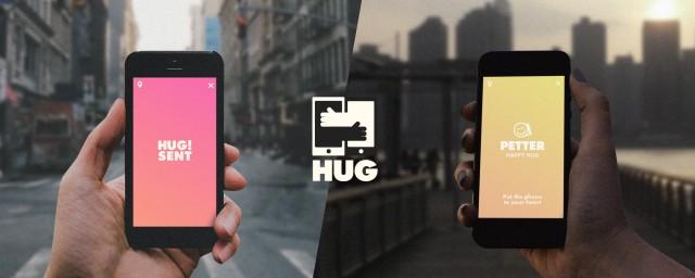hug_splitscreen_Happy_logo