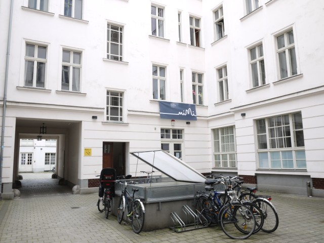 gpberlinoffice4