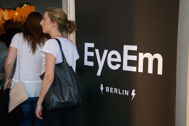 EyeEm1