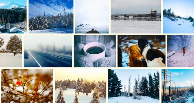 スクリーンショット 2015-12-25 10.28.47