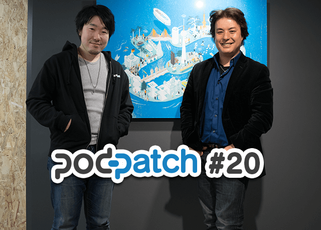 podpatch20640