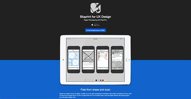 bluprint_web