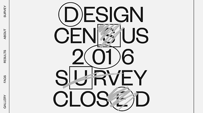 0_design_census