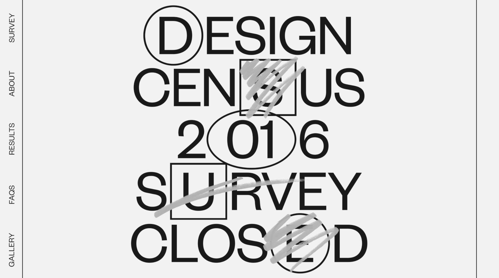 3_design_census