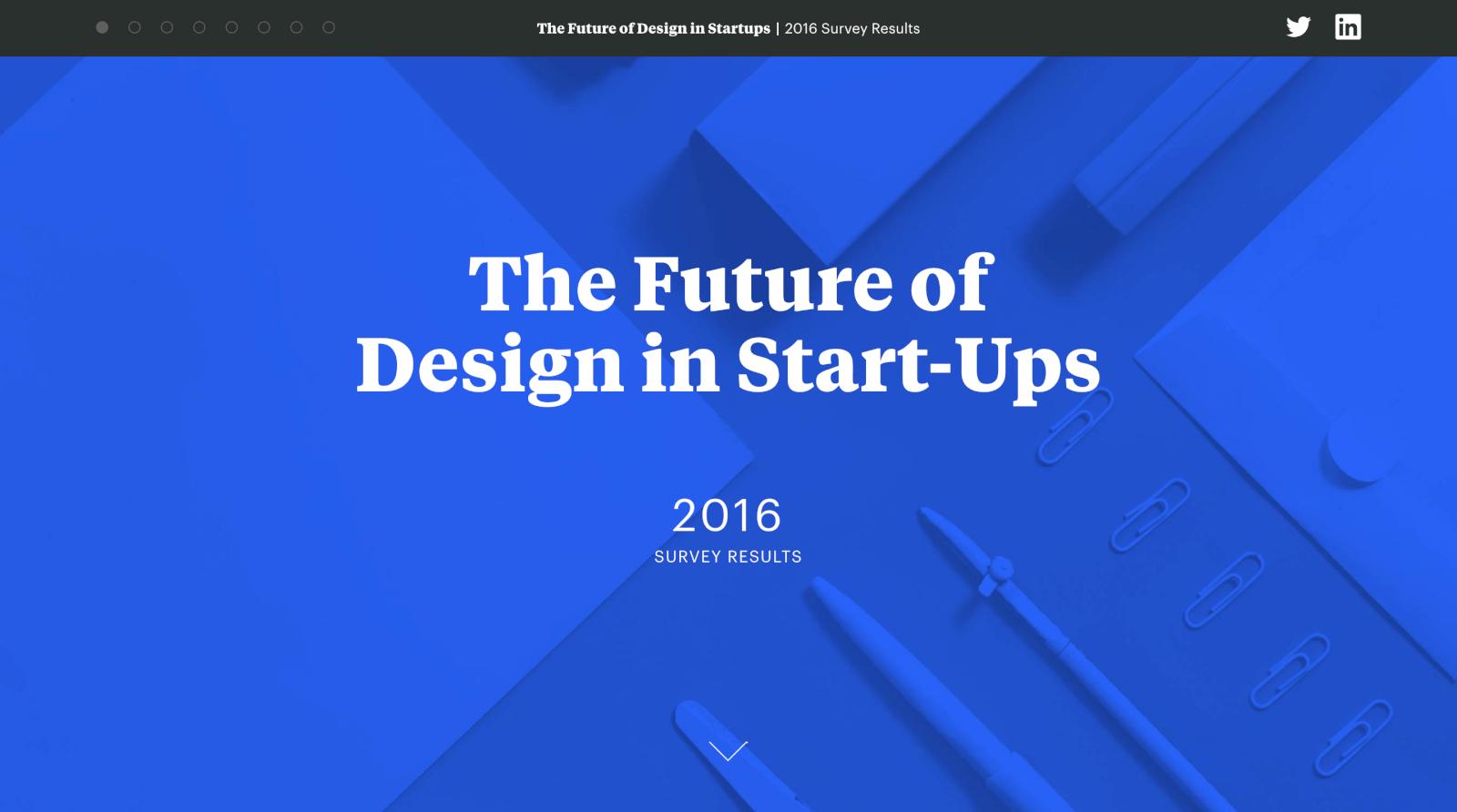 3_start-ups