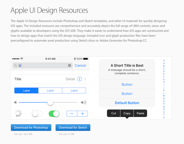 apple_ui_resources