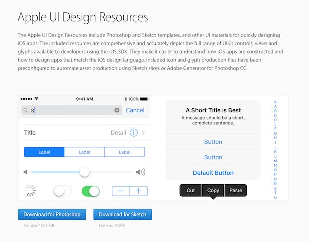 apple_ui_resources