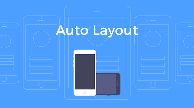 auto_layout