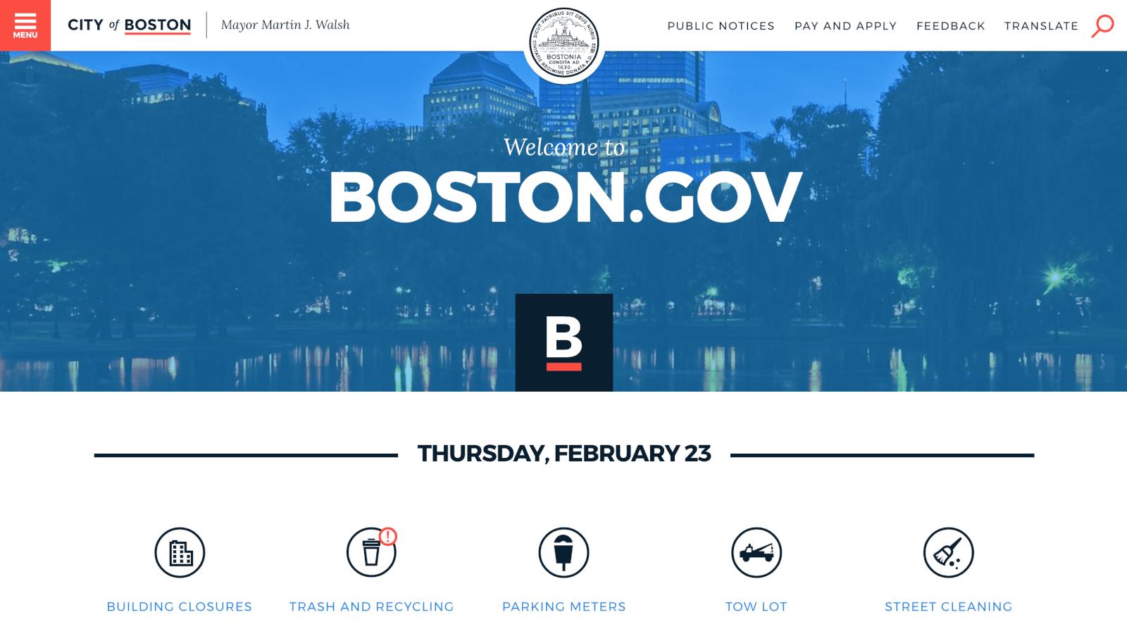 3_boston
