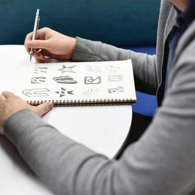 ロゴデザインを始めたいあなたへ!ロゴデザインの主な種類と参考になるウェブサイトまとめ