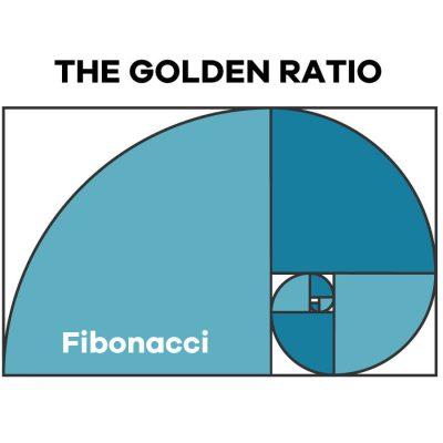 黄金比を使ってロゴデザインをしてみよう