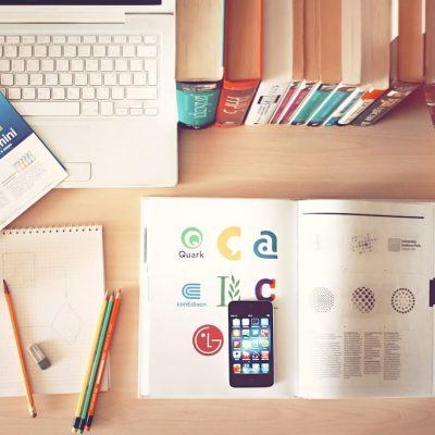 【デザイン×教育】「デザイン思考」が学べる日本の教育機関7選