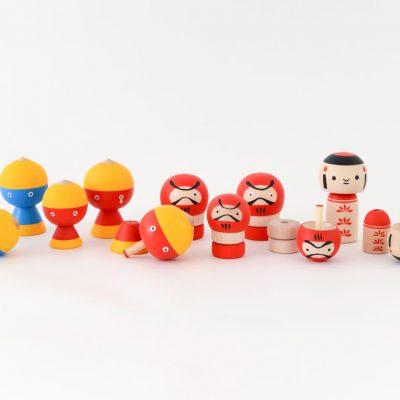 日本の伝統工芸を支える5つのデザイン事例