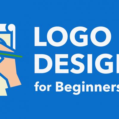 ロゴデザインを始める前に。知っておきたい概念、プロセス、要素