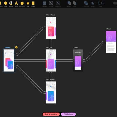 新しいものが大好きなGoodpatchで8月話題になったアプリ、サービス、デザインまとめ(2019)