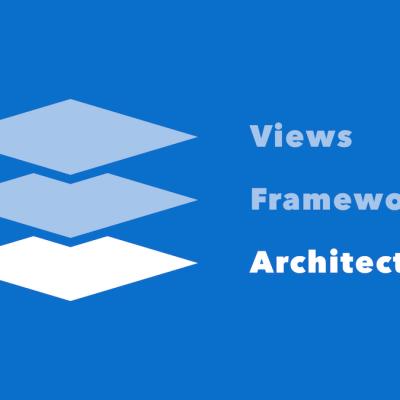 UIデザインにおけるインターフェイスアーキテクトの役割
