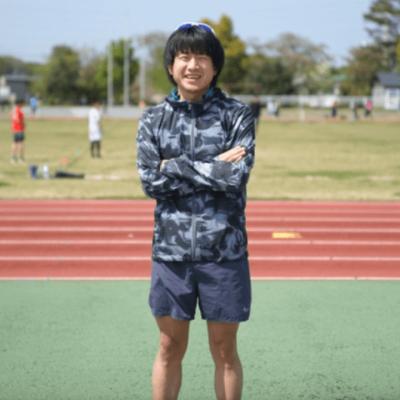 KoyamaKiyokazu