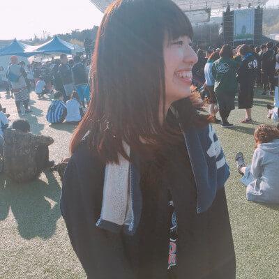 Aoi Sakaue