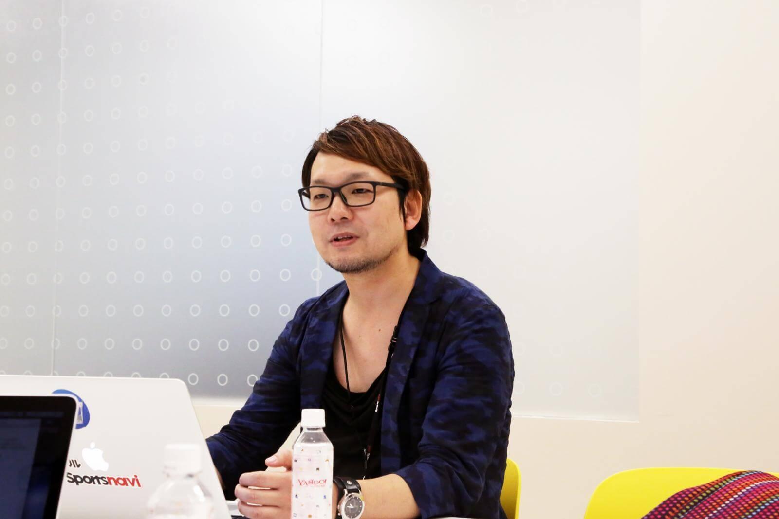 Yahoo!_Kobayashisan1