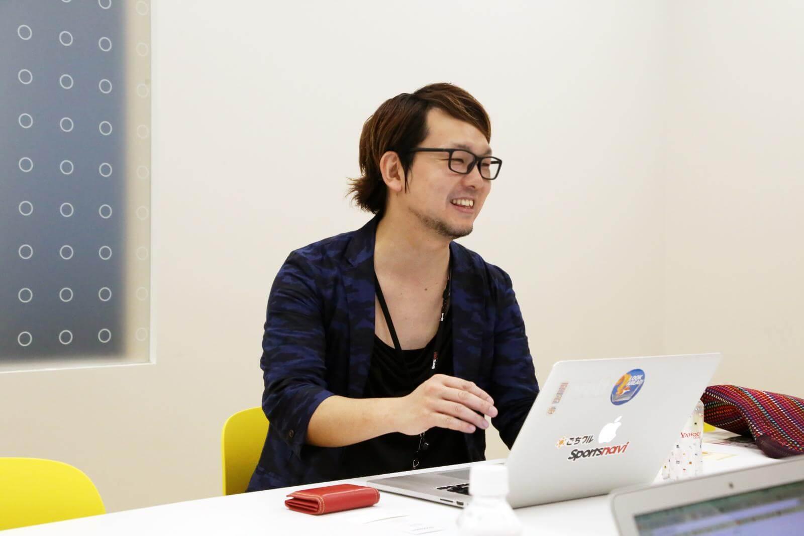 Yahoo!_Kobayashisan2