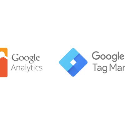 Googleタグマネージャでアナリティクスを管理しよう!メリット・ページビュー設定方法