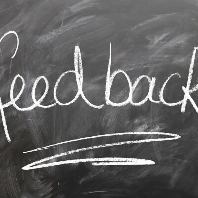 feedback-blackboard