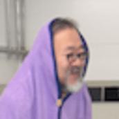 koyachi